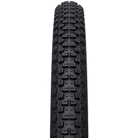 "WTB Breakout Band 27,5"" TCS Light Fast Rolling Tire"